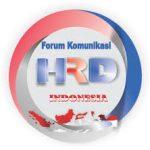 ForumHRDIndonesia