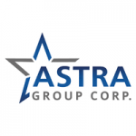 PT Astra Group