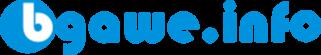Bgawe.info