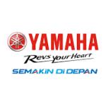 PT Yamaha Indonesia Motor Mfg ⭐⭐