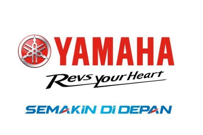 Info Loker Kebumen 2021 Lowongan Kerja Terbaru Operator Produksi Otomotif Pt Yamaha Motor Yimm Lulusan Sma Smk Loker Januari 2021 Bgawe Info