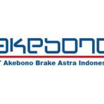 PT Akebono Brake Astra Indonesia