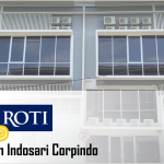 PT Nippon Indosari Corpindo Karir
