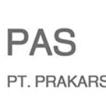PT Prakarsa Alam Segar (PAS)