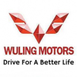 PT SGMW Motors Indonesia (Wuling)