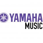 PT Yamaha Music Manufacturing Asia (YMMA)