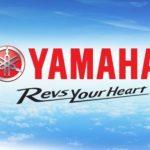 PT Yamaha Indonesia Motor Mfg (YAMAHA)