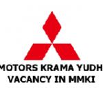 PT Mitsubishi Motors Krama Yudha Indonesia (MMKI)